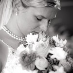 Jacksonville North Carolina Wedding Photographer