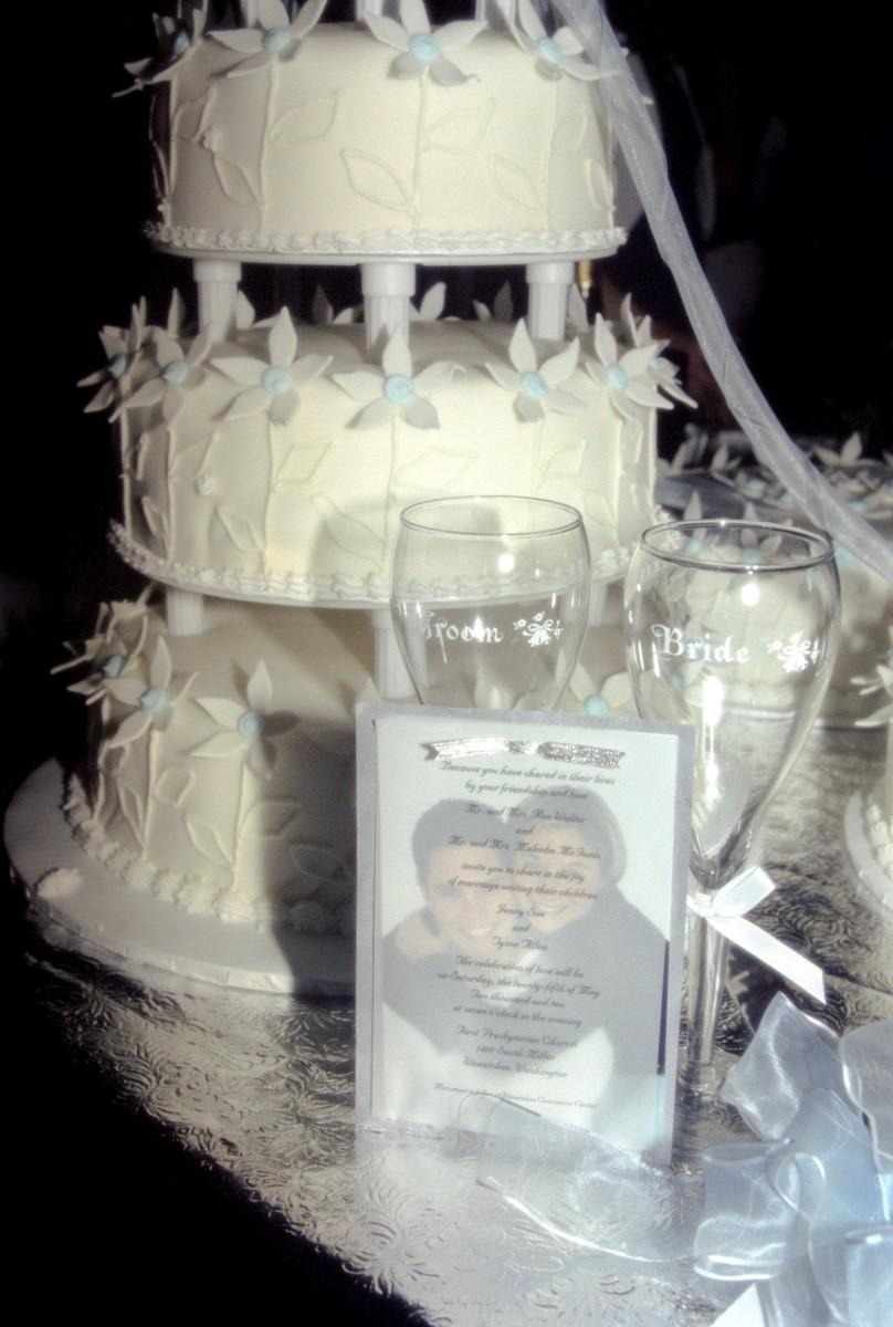 Wedding Photography Jacksonville NC