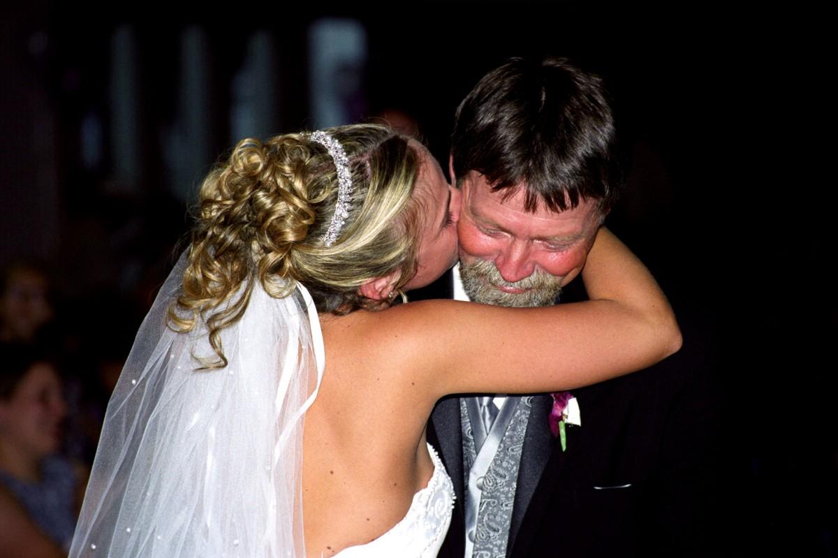 Jacksonville North Carolina Wedding Photographer