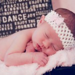Jacksonville North Carolina Newborn Photographer