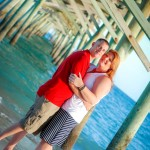 Jacksonville NC Family Photographer by Sugarplumphotography LLC