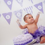 Jacksonville NC Newborn Photographer