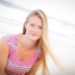 Jacksonville NC Portrait Photography
