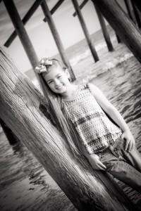 Jacksonville NC Family Photographer