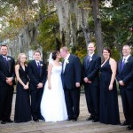 Jacksonville NC Wedding Photograhper
