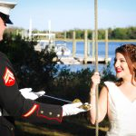 Jacksonville NC Wedding Photography