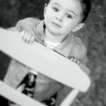 Children Photography Jacksonville NC