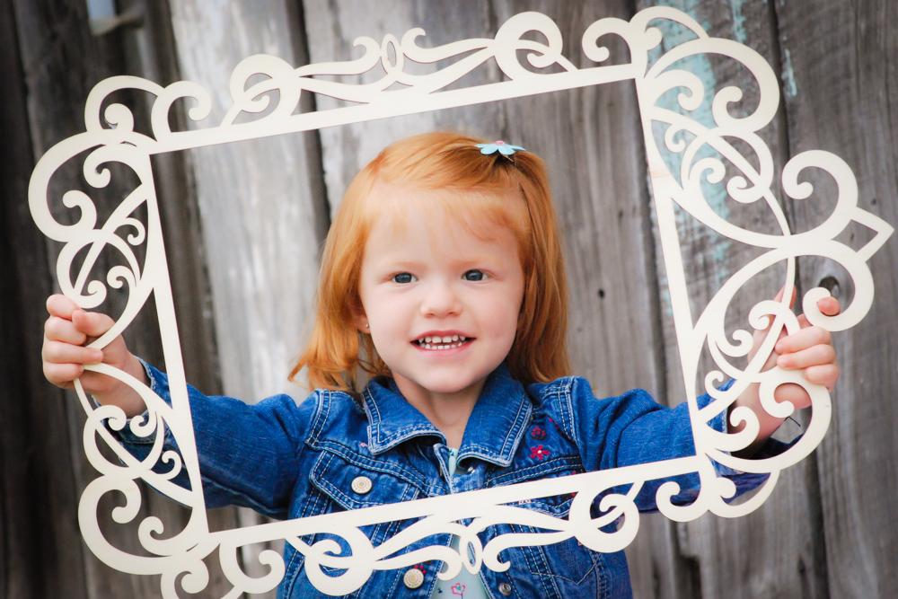 Jacksonville NC Portraits by Sugarplumphotography LLC