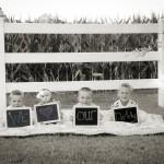 Jacksonville NC Family Photographer by Sugarplumphotography LLC